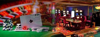 Top no deposit casino ice escape 2 game
