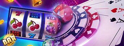 no deposit canuck casino bonus offers