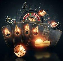 no deposit  casino nodepositcanuck.com