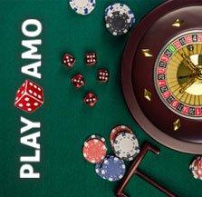 nodepositcanuck.com playamo casino roulette